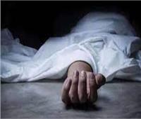 ربة منزل تقبل على الانتحار بـ«حبة الغلال» لخلافات دائمة مع الزوج بالدقهلية