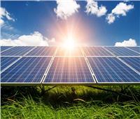 فيديوجراف | أكثر الدول اعتمادا على الطاقة الخضراء