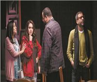 أحداث دراما رمضان: مفاجأة بدر لقمر.. عبدالجليل يبحث عن رانيا.. الشربيني تواجه فواز