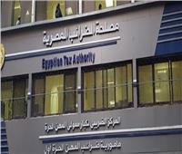 15 مايو الجاري آخر موعد لانضمام كبار الممولين إلى منظومة الفاتورة الإلكترونية