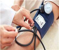 «حسام موافي» يكشف العدو الأول لمرضي ضغط الدم المرتفع