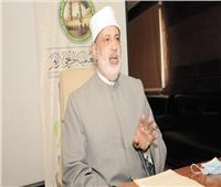 محمد الضويني: الأزهر الدرع الواقي لحماية الأمة من براثن الفتن والتشدد