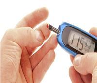 «الصحة» توضح أهم التحاليل والفحوصات اللازمة لمرضى السكر