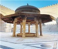 «مصر من بيتك» جولات سياحية «بالموبايل»