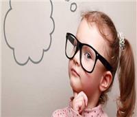 أبرز فيتامينات وأطعمة لتقوية ذاكرة «الأطفال»