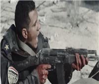أبطال كمين الميدان يلقنون التكفيريين درسًا قاسيًا في «الاختيار 2»