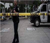 7 قتلى من بينهم مسلّح في إطلاق نار خلال حفل في ولاية كولورادو الأمريكية