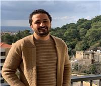 المؤلف أمين جمال: «المداح» بريء من الترويج للدجل