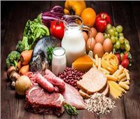هذه الأطعمة «الخارقة» لا بد من إضافتها إلى النظام الغذائي.. تعرف عليها
