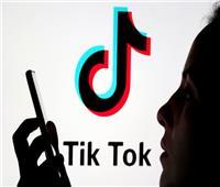 «تيك توك» تكافح الانتهاك الجنسي عبر الإنترنت