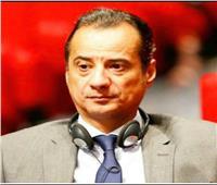 المصريون في الخارج هل نسلمهم للمجهول