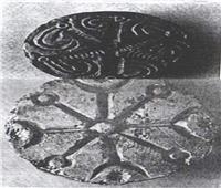 قصة «الأختام الأسطوانية» في مصر القديمة