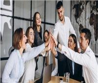 برج الجدي اليوم.. لديك القدرة على التواصل بسلاسة مع زملائك في العمل