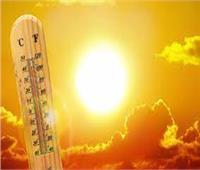 درجات الحرارة في العواصم العربية اليوم الاثنين 10 مايو