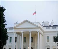 البيت الأبيض يعلن حالة الطوارئ بعد هجمات إلكترونية