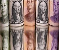اقتصاديون يحذرون من أزمة عالمية في السنوات القادمة