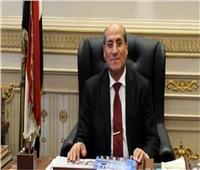 رئيس محكمة النقض يهنئ رئيس مجلس الوزراء بمناسبة عيد الفطر المبارك