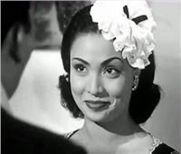 رائدة المونولوج ثريا حلمي.. أول سيدة «مسحراتي» في شارع الفن