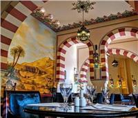 فندق كتراكت أسوان الأثري جاهز لاستقبال رواده في عيد الفطر