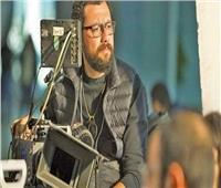 من هو مخرج فيديو أغنية أبطال «الاختيار 1 و2» في التحرير؟