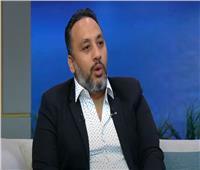 فيديو| ناقد رياضي: محمود علاء وساسي سببا مشكلات كبيرة لدفاع الزمالك