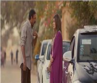 دينا فؤاد وراء مقتل شقيق سيف الخديوي في «اللي مالوش كبير»