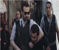 فيديو| الحدوتة.. ملخص الحلقة الـ27 من مسلسلات رمضان