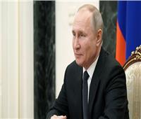 بوتين يدعو جاباروف لزيارة موسكو
