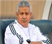 محمد حلمي: القمة 122 «مشحونة».. والزمالك الأقرب للفوز