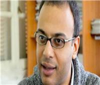 السوشيال ميديا: حسام بهجت يطالب بالعفو عن قتلة الشهداء لحساب الإخوان