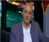 خالد ميري: يجب تطبيق الإجراءات الاحترازية للحد من زيادة الإصابات بكورونا