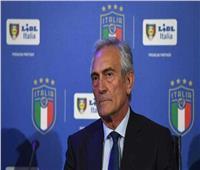 الاتحاد الإيطالي: يوفنتوس سيطرد من «الكالتشيو» في هذه الحالة
