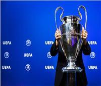 نقل وشيك لنهائي دوري أبطال أوروبا من تركيا