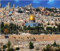 دوي صافرات الإنذار في أرجاء القدس.. واحتفالات في حي الشيخ جراح