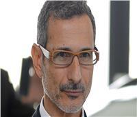 «المصرية التجارية وأوتوموتيف» و«كيان إيجيبت» تُعلنان فتح باب التقديم بمدرسة فولكس فاجن للتكنولوجيا التطبيقية