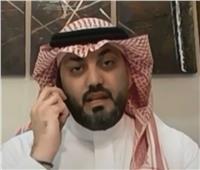 السعودية: النية معقودة لإستقبال حجاج من خارج المملكة | فيديو