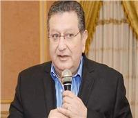 «المؤتمر» يطالب المجتمع الدولي بالتصدي لجرائم الاحتلال الاسرائيلي ضد الفلسطينيين