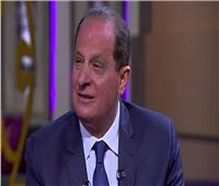 هاني مهنا: لا اعترف بحمو بيكا معندوش صوت.. ومعجب بـ«عمر كمال وشاكوش»