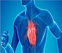 أستاذ طب حالات حرجة : ضعف عضلة القلب مشكلة كبيرة