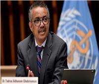 الصحة العالمية لقادة الدول: لابد من اتخاذ جميع الإجراءات لوقف انشار كورونا