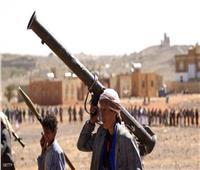 الإمارات تدين محاولة الحوثيين استهداف مطار «أبها» السعودي بطائرة مفخخة