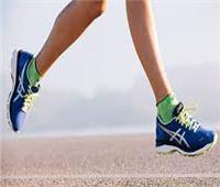 8 عادات سيئة في رياضة المشي تجنبها