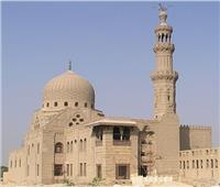 حكاوي القاهرة | مجموعة الأمير قرقماس أبرز المعالم الإسلامية