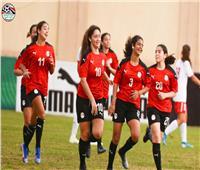 مصر تواجه تونس في تصفيات أفريقيا المؤهلة لكأس الأمم.. للسيدات