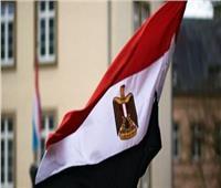 مصر تدين مواصلة مليشيا الحوثي أعمالها الإرهابية صوب الأراضى السعودية