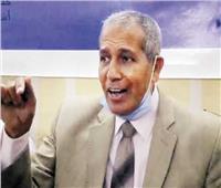 عبد الرحمن حمودة: التنشئة الدينية السليمة تحمي أطفالنا من المتطرفين