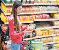 «التموين» تكشف حقيقة ارتفاع أسعار السلع والمنتجات.. فيديو