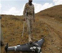إسقاططائرة مفخخةحوثيةتستهدفالمسافرينبمطارأبها