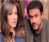 حمل ياسمين عبدالعزيز وانهيار دينا فؤاد بعد مقتل مالك فى الحلقة 28 بمسلسل «اللى مالوش كبير»