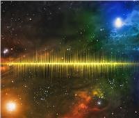 اسمع «صوت الكون»..مركبة فضائية ترسل «همهمة النجوم»